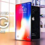 ၂၀၂၀မှာ 5G smartphone leader က Apple ဖြစ်နိုင်မလား