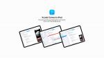 နောက်ဆုံးတော့ iPad အတွက် Xcode ကို iPadOS 14 မှာ ယူဆောင်လာခဲ့ပါပြီ