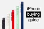 iPhone 12 Buying Guide
