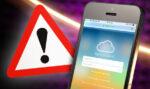 iOS User တိုင်း သိထားသင့်တဲ့ iCloud Phishing Link အကြောင်း